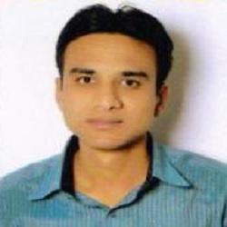 Mr. Akshay Panchaitey