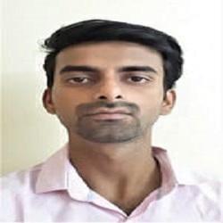 Mr. Punit Mishra