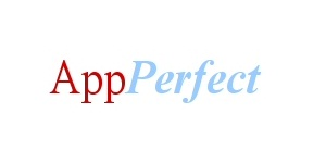 Appperfect