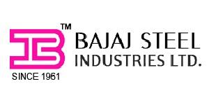 Bajaj Steel