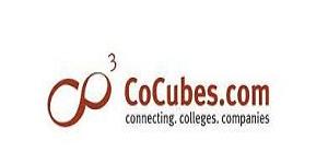 Cocubes