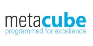Metacube