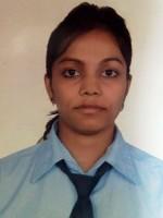 T. Sindhu Priya ,B.Tech,ECE
