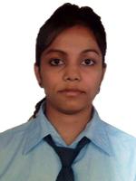 T.sindhu priya,B.Tech ECE