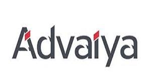 advaiya