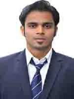 Anurag Bhati, MBA