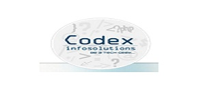 codex new logo