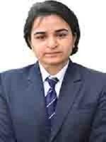 Hetal Joshi, MBA