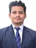 Himanshu Paliwal, MBA