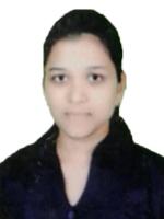 Juhi Agarwal,MCA