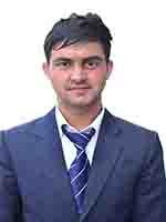 Sonendra Singh, MBA