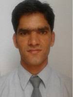Naresh Kumar, MCA