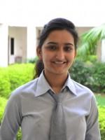Priya Kanthaliya, MBA