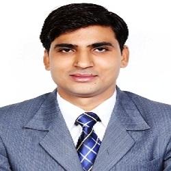 Arvind Singh Pemawat