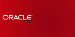 Oracle Acad