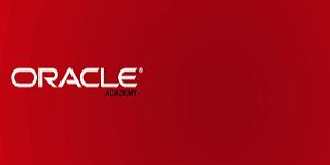 Oracle Acad