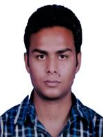 Javendra Jain, MCA