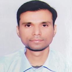 Mr. Arvind Singh Rathore