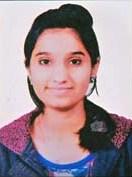 Bhawana Nebhnani, B.Tech CSE