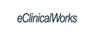 e- Clinical Works