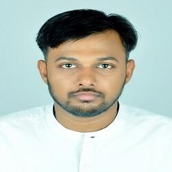 Mr. Anand Balakrishnan