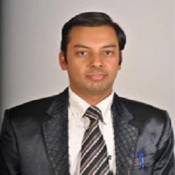 Dr. Anurag Paliwal