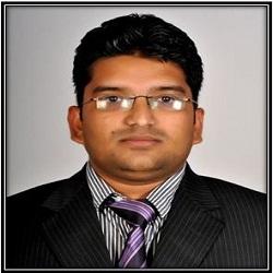 Chintal Kumar Patel