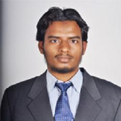 Mr. Latif Khan