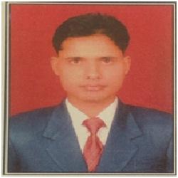 Mr. Mahendra Kumar Salvi