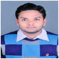 Mr. Mohit Mathur
