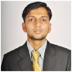 Mr. Mukesh Lohar
