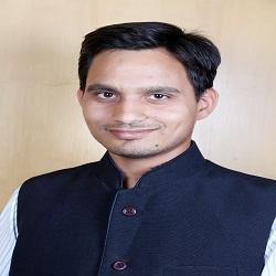 Mr. Narendra Patel
