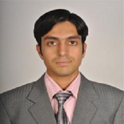 Mr. Ravi Teli