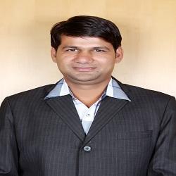 Ritesh Kumar Jain