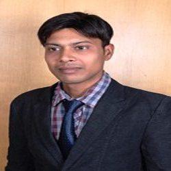 Mr. Udai Kumar