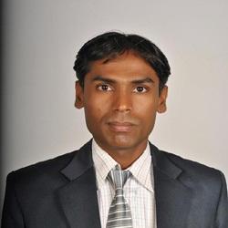 Dr. Vijendra Mourya