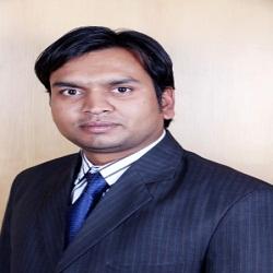 Dr. Vijayendra Singh Sankhla