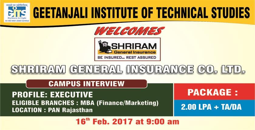Shriram properties ltd ipo