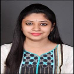 Ms. Shrusti Porwal