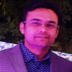 Mr. Manoj Kumawat