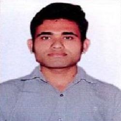Mr. Rajnikant Suthar