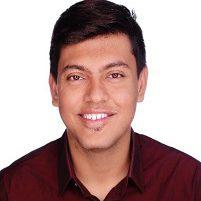 Gautam_Singh