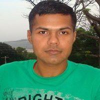 Mahidhar_Singh