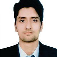 Paresh_Trivedi