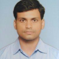 Parth_Sharma