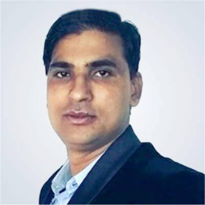 Mr. Arvind S. Pemawat