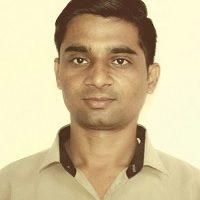 Sudarshan_Paliwal