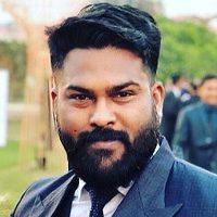 Manu_Muraleedharan