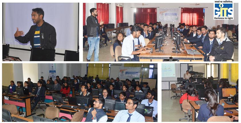 engineering college in udaipur