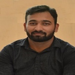 Mr. Jagdish Lohar